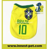 Wholesale ropa de perros from china suppliers