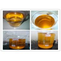 Buy cheap EQ Semi-finishend 200mg/mL Anabolic Steroids Boldenone Undecanoate from wholesalers