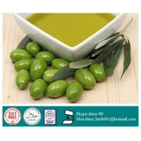 Buy cheap GMP 100% Natural Olive extract from wholesalers