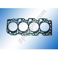 China 2CT Cylinder Head Gasket Metal Material For TOYOTA Engine OEM 11115-64141 on sale