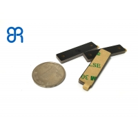 Buy cheap Impinj Monza R6-P PCB Anti Metal UHF RFID Tags from wholesalers