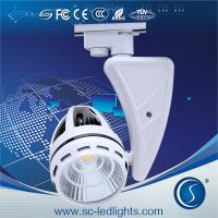Wholesale Alibaba China CFL Hot sale Led track light from china suppliers