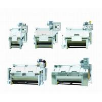 Buy cheap industrial washing machine (water extractor ,commercial dryer ,ironer,hydro extractor ) from wholesalers