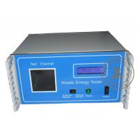 Wholesale High Quality New Design Kinetic Energy Tester from china suppliers