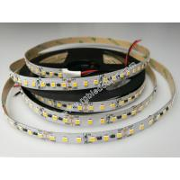 Low SDCM  High CRI 3 Years Warranty 2835 High Quality SMD White Color Flexible LED Strip Light