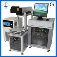 Wholesale YAG Laser Marking Machine (NC-1010) from china suppliers