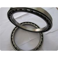 61826 thin wall deep groove ball bearing 130X165X18mm deo bearing Manufactures