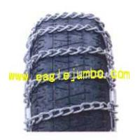 Buy cheap ATV Tire Chain-2 Link Spacing from wholesalers