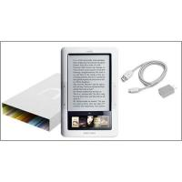 Buy cheap Barnes & Noble Nook ready for Christmas from wholesalers