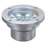 Buy cheap led swimming pool light from wholesalers