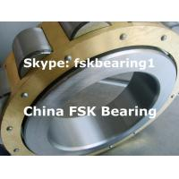 Buy cheap SL185012A Full Complement Cylindrical Roller Bearing Double Row from wholesalers