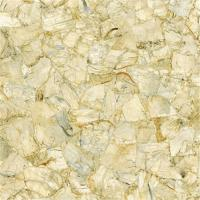 Wholesale 60x60 Cheapest Ceramic Tile with Price from china suppliers