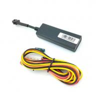 Buy cheap Auto GPS tracking device superior components quality stable and low cost GPS tracker from wholesalers