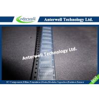 Wholesale ULN2003A Programming Ic Chips High Voltage , High Current Darlington Transistor Arrays from china suppliers