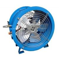 Buy cheap Marine Boat Use Pneumatic Portable Ventilation Fans from wholesalers