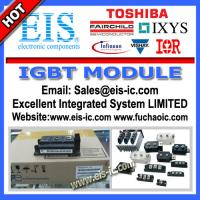 Wholesale FMS6G20US60 Fairchild Semiconductor from china suppliers