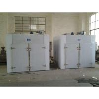 Buy cheap Egg Tray Drying Oven PLC / Touch Screen With High Efficiency Air Filter from wholesalers