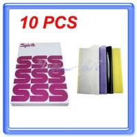 Buy cheap Boust 10x Spirit Master Tattoo Stencil/ Transfer Papers New (BST-AHK) from wholesalers