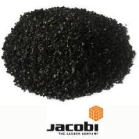 Wholesale Jacobi Coconut Shell Ganularactivated Carbon GAC from china suppliers