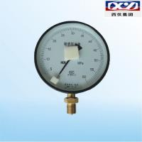 Buy cheap Precision Pressure Gauge YB150 from wholesalers