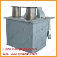 Buy cheap Hydraulic Tugboat Shark Jaw from wholesalers