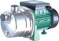 Buy cheap JET Self-priming Pump from wholesalers