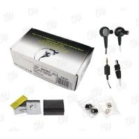 Buy cheap Bose In-Ear Headphones gegeration I from wholesalers