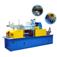 Buy cheap PLC Flexible Wire And Cable Machine Automatic Coiler from wholesalers