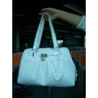 Buy cheap Fashional handbag from wholesalers