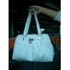 Buy cheap Fashional handbag from wholesalers