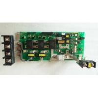 Buy cheap fanuc a16b-2203-0621/0625/0631/0637/0872/0950 from wholesalers