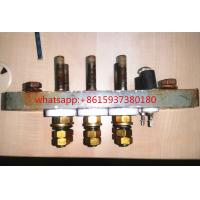 Buy cheap Hitach Screw Compressor terminal plate chiller compressor spare parts from wholesalers
