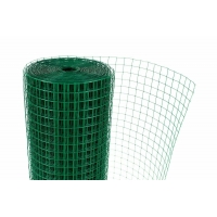 Buy cheap 1in Hexagonal Hole 1.2x30m Chicken Mesh Fence from wholesalers