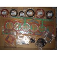 Buy cheap Japan,KOMATSU Diesel engine parts,KOMATSU overhaul gasket kit, overhaul gasket product