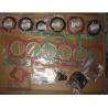Buy cheap Japan,KOMATSU Diesel engine parts, ring piston for komatsu,6137-31-2040,6137312040 from wholesalers