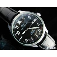 Buy cheap IWC Watch Watches from wholesalers