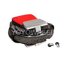 Wholesale Park Amusement Airwheel Electric Unicycle sytle ,  Gyro Stabilized Self Balance Unicycle from china suppliers
