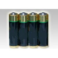 Buy cheap Dry Battery, Dry Batteries from wholesalers