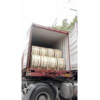 Wholesale Electric Aluminium Clad Steel Wire Acs as per ASTM B 502 from china suppliers