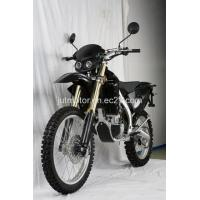 Buy cheap Dirt Bikes 450cc GY450-1 On Road from wholesalers