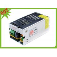 Buy cheap 12V 1.25A Constant Voltage Power Supply from wholesalers