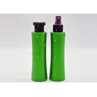 Buy cheap 8.45oz Allotype PET Plastic Bottle For Cosmetic Packaging from wholesalers