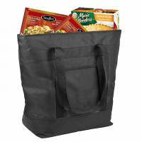 Buy cheap 10 Gallon Insulated Cooler Lunch Bag , Travel Cooler Bag For Food Hot Or Cold from wholesalers