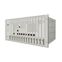 Buy cheap ZTE DSLAM ZTE MSAG ZTE MSAG5200 ALC ASLC GADL ADLG ALCI ALCH MSG5200 product