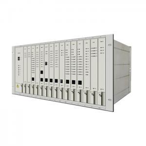 Wholesale ZTE DSLAM ZTE MSAG ZTE MSAG5200 ALC ASLC GADL ADLG ALCI ALCH MSG5200 from china suppliers