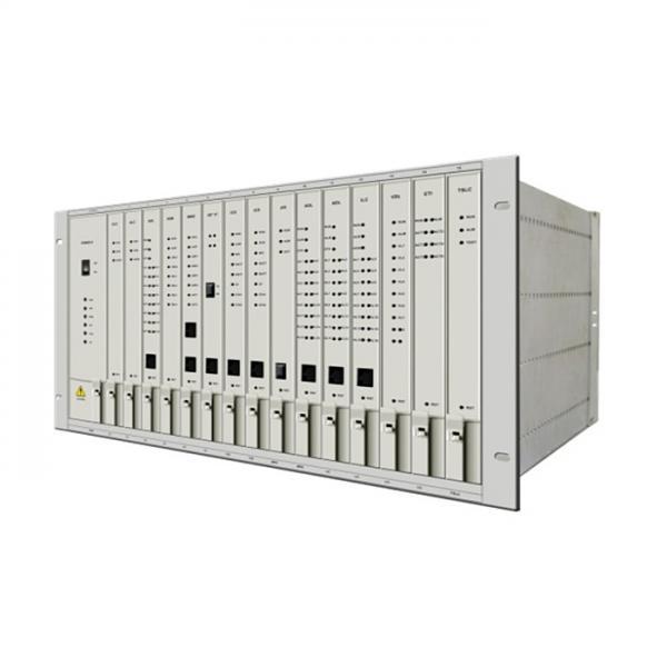 Buy cheap ZTE DSLAM ZTE MSAG ZTE MSAG5200 ALC ASLC GADL ADLG ALCI ALCH MSG5200 from wholesalers