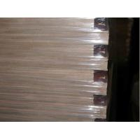 Fr-2 Ccl Copper Clad Laminate with Factory Price Manufactures