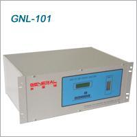 Buy cheap Thermal Conductivity Gas Analyzer (GNL-101) from wholesalers