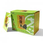 Buy cheap Lingzhi Exta Slim Tea from wholesalers