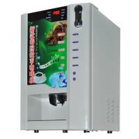Hot Sell Coffee Vending Machine Manufactures